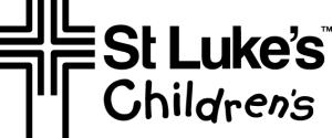 St. Lukes Childrens