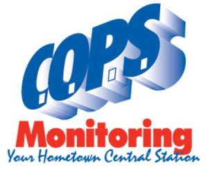 COPS Monitoring