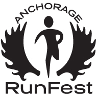 Anchorage RunFest