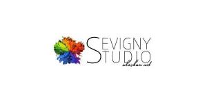 Sevigny Studio