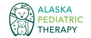 Alaska Pediatric Therapy