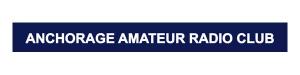 Anchorage Amateur Radio Club