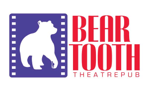 Bear Tooth Theatrepub