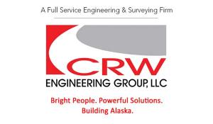 CRW Engineering Group, LLC