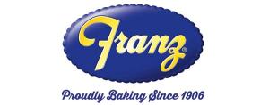 Franz Bakery