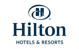 Hilton Downtown Anchorage