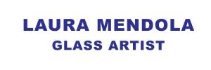 Laura Mendola Glass Artist