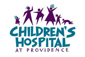 Children's Hospital at Providence