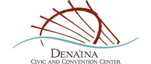 Dena'ina Civic and Convention Center