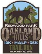 Oakland Hills 2019