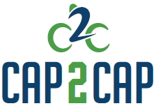 The Dominion Energy Cap2Cap 2020