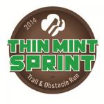 Thin Mint Sprint