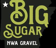 Big Sugar Gravel NWA