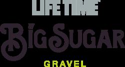 Big Sugar Gravel
