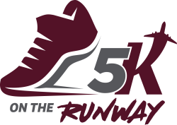 5K on the Runway