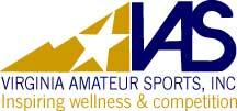 Virginia Amateur Sports