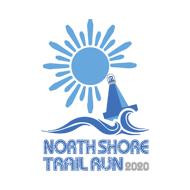 North Shore - Virtual - Trail Run