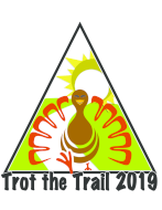 Trot The Trail Cape Carteret 5k