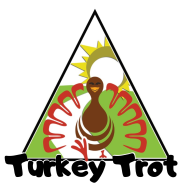Turkey Trot for the Trail