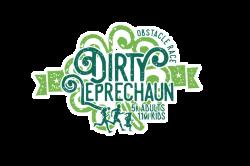 Dirty Leprechaun 5k Obstacle Race