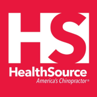 HealthSource: Do What You Love Fun Run