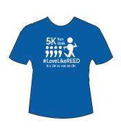 LoveLikeReed5K
