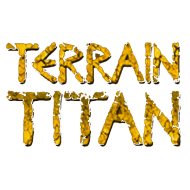 Terrain Titan Trail and Official GORUCK Div East Centr FL (Alafia)