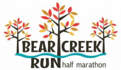 Bear Creek Run Half Marathon