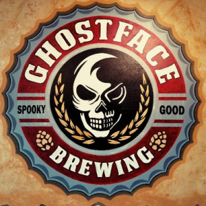 Ghostface Brewery