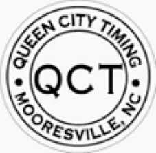 Queen City Timing