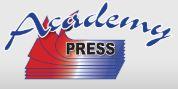 Academy Press