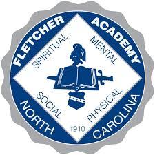 Fletcher Academy