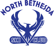 North Bethesda Ski Club