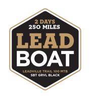 2020 LeadBoat Challenge