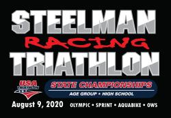 Steelman Racing Triathlon