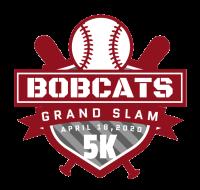 Bobcats Grand Slam 5k ( Race is postponed)