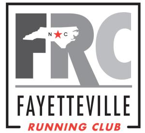 Fayetteville Running Club