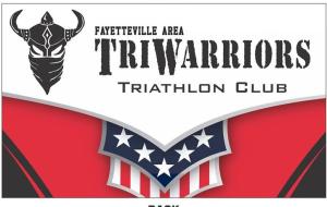 Fayetteville TriWarriors