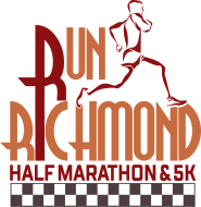 Run Richmond Half Marathon & 5K