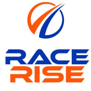 RaceRise