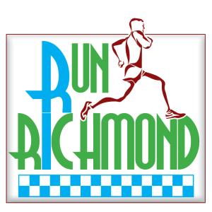RunRichmond