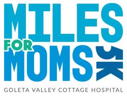 Miles for Moms 5K Walk/Run