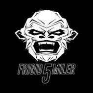 Frigid 5 Miler - PA