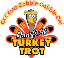 Mansfield Turkey Trot