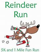 Engine 15 Brewing     Reindeer Run 5k and 1 mile run -  Kids  Run Free !