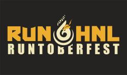 HNL RUNTOBERFEST 5K