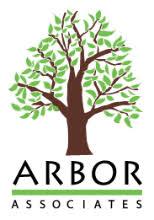 Arbor Associates