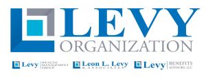 Levy Organization