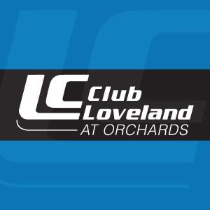 Club Loveland