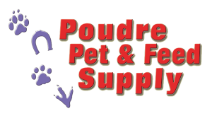 Poudre Pet and Feed Supply